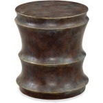 Camilla Accent Side Table