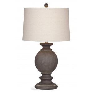 Natalia Table Lamp