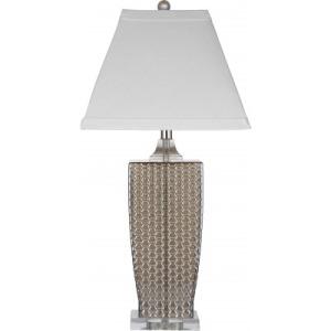 Slayton Table Lamp