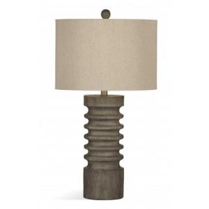 Langdon Table Lamp