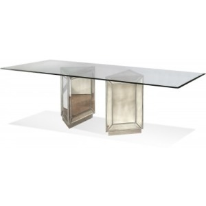 Murano Dining Table