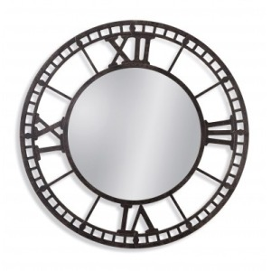 Ladson Wall Mirror