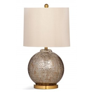 Jadyn Table  Lamp