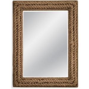 Summerville Wall Mirror