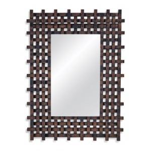 Jaden Wall Mirror