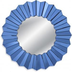 Zander Wall Mirror