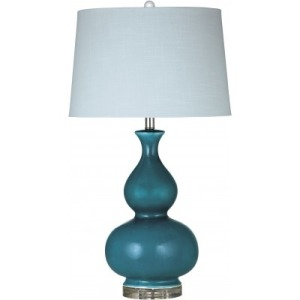 Barstow Table Lamp
