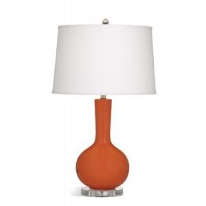 Clarissa Table Lamp