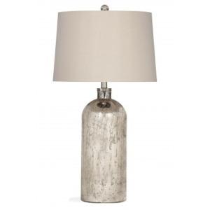 Nori Table Lamp