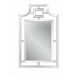 Bonifacio Wall Mirror