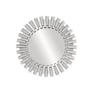 Baka Wall Mirror
