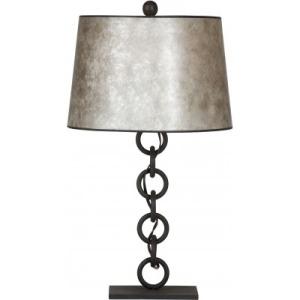 Reeves Table Lamp