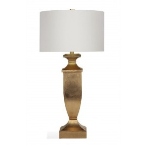 Densby Table Lamp