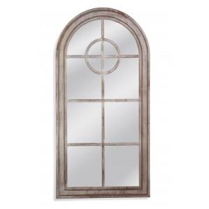 Bermondsey Leaner Mirror