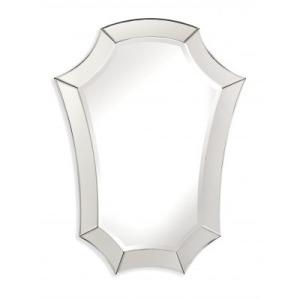 Kester Wall Mirror