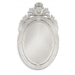 Argonne Wall Mirror