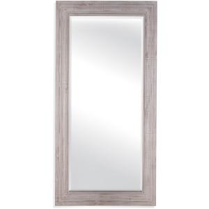 Lanikai Leaner Mirror
