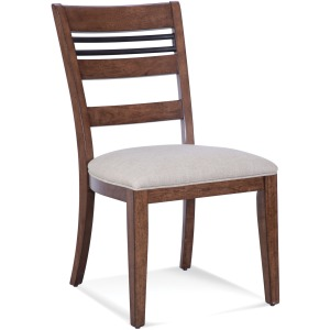 Penner Side Chair