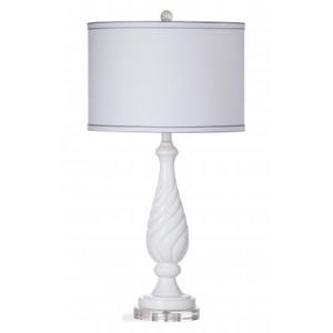 Camas Table Lamp