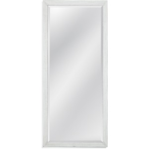 Skyler Leaner Mirror