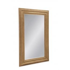 Jansen Leaner Mirror