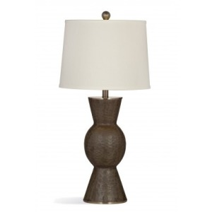 Diego Table Lamp