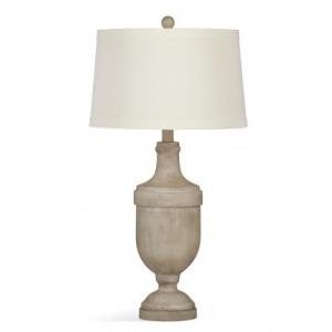 Malta Table Lamp