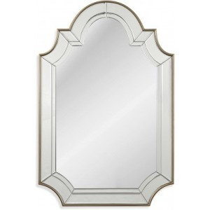 Phaedra Wall Mirror