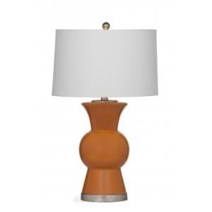 Macon Table Lamp