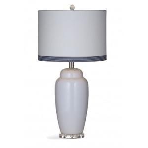 Viola Table Lamp