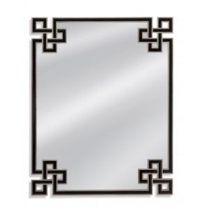 Kellerton Wall Mirror