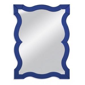 Ladden Wall Mirror