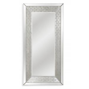Jonah Wall Mirror
