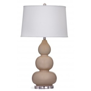 Dailey Table Lamp