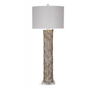 Belleair Table Lamp