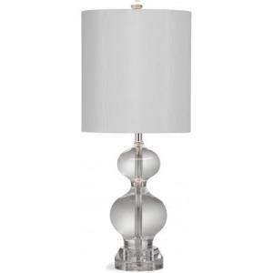 Maiden Table Lamp