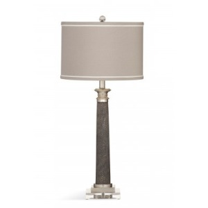 Desa Table Lamp