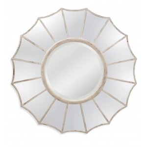 Hutton Wall Mirror
