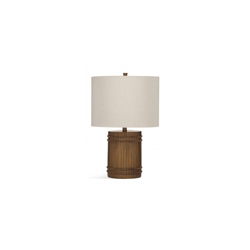 Amiel Table Lamp