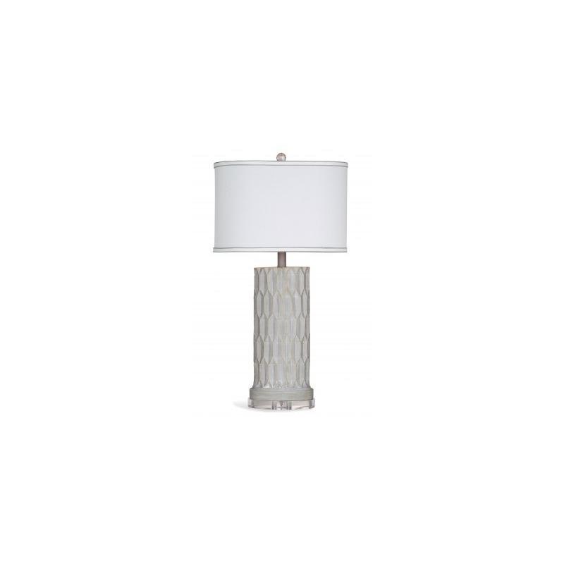 Garrett Table Lamp