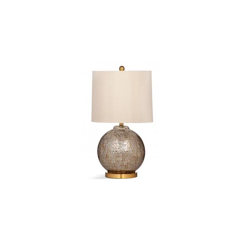 Jadyn Table  Lamp