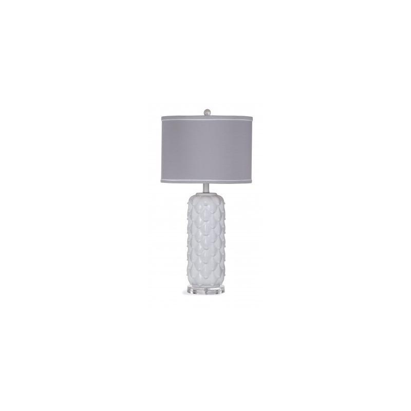 Anna Table Lamp