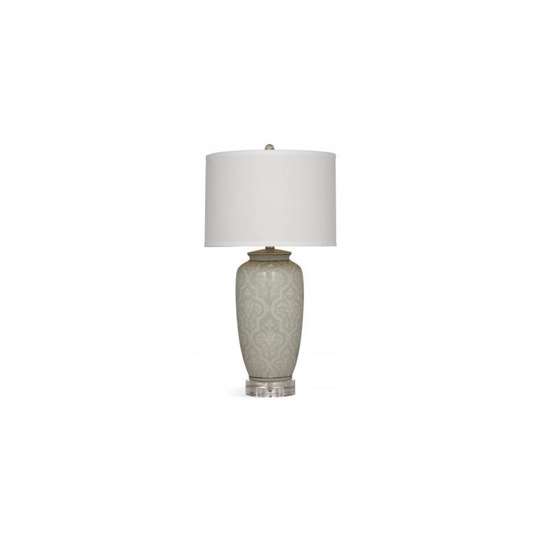 Leila Table Lamp