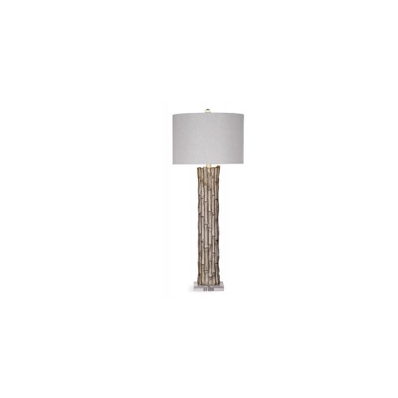 Belleair Table Lamp