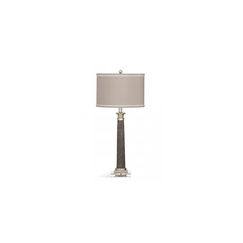 Desa Table Lamp