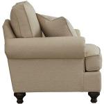 products_bassett_color_madison 2687 sofas_2687-12-tan-b5.jpg