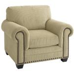 Riverton Chair