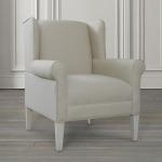 GeorgiaAccent Chair