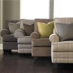 Custom Upholstery XLSofa