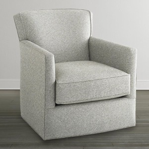 New American LivingSwivel Glider
